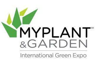 32085062_myplant-garden-milano-la-nuova-fiera-del-0-3657