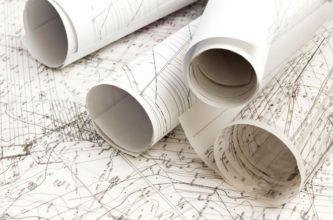 mappa-terreni