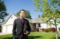 periti agrari immobiliari periti