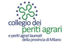 Collego dei Periti Agrari di Milano