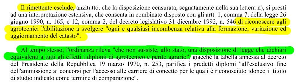 Sentenza 441-2000 estratto 1