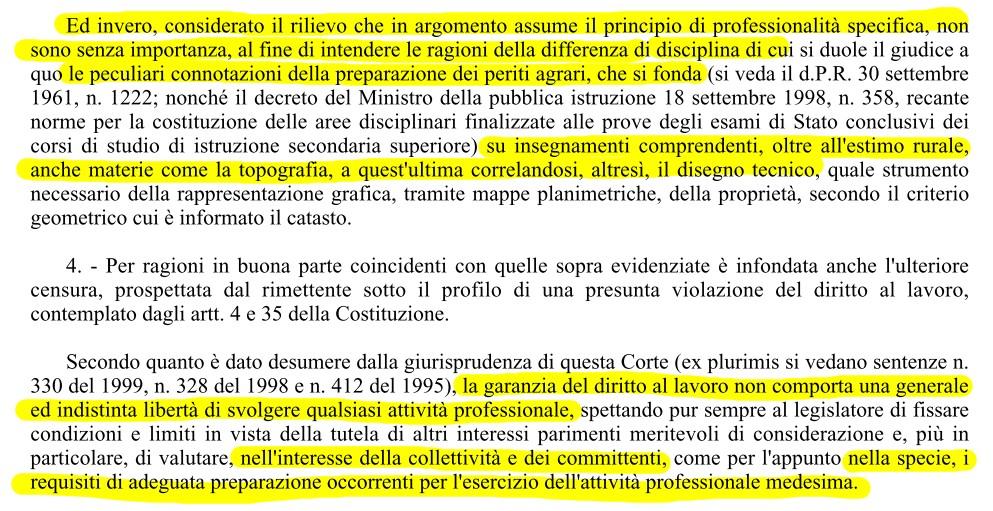 Sentenza 441-2000 estratto 4