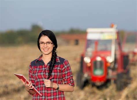 offerte di lavoro, lavoro perito agrario, offerte lavoro ...